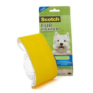 scotch-fur-fighterjpg-fb